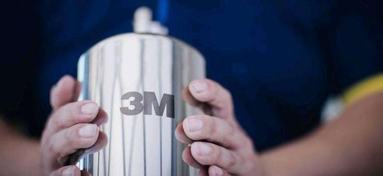 3M全戶式不鏽鋼淨水系統,直接濾掉「媽媽覺得不安心」的一項