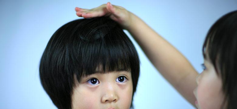 兒童補鈣靠吃鈣片 恐長不高又傷身