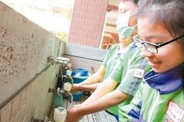 美怪病62童癱 疾管署:國內未發現